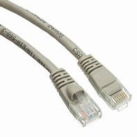 CAT6 Networking Cable 3 Meter Blue (ANL65G)